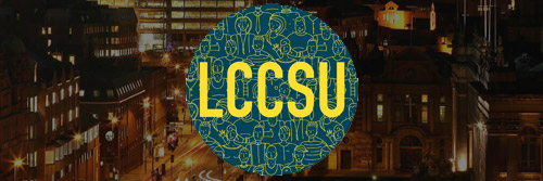 LCCSU College